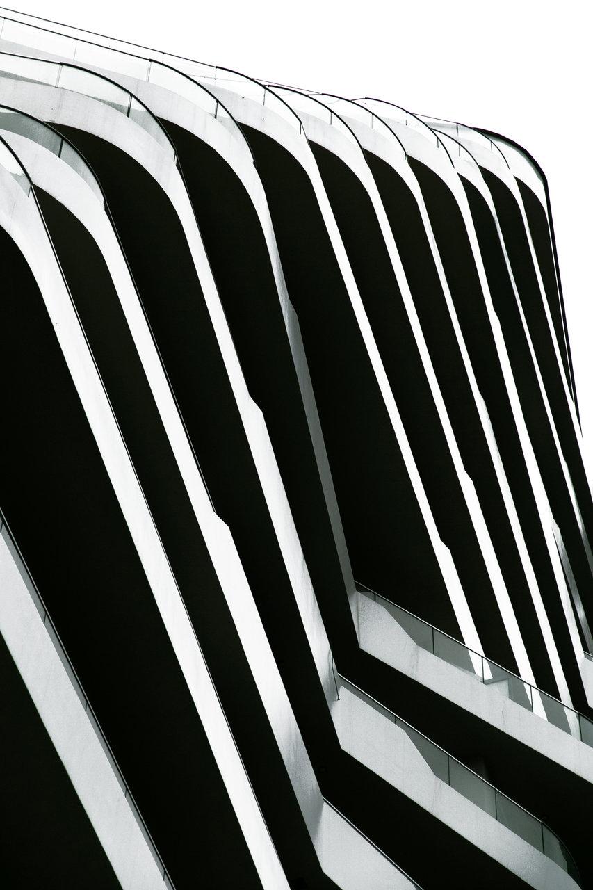 Photo in Architecture | Author Evelin Dobrev - Evko | PHOTO FORUM