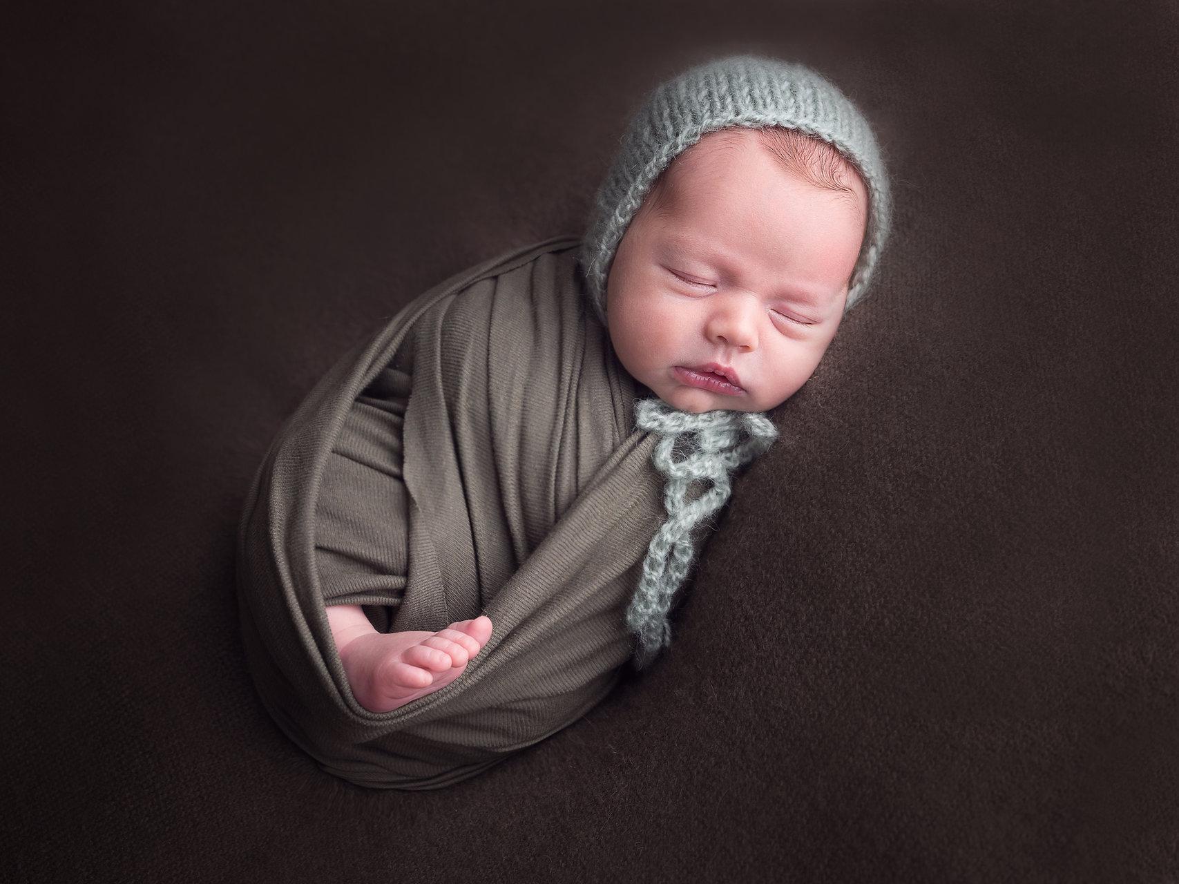 Бебе Йоан   Author мирела партинова - mirpar   PHOTO FORUM
