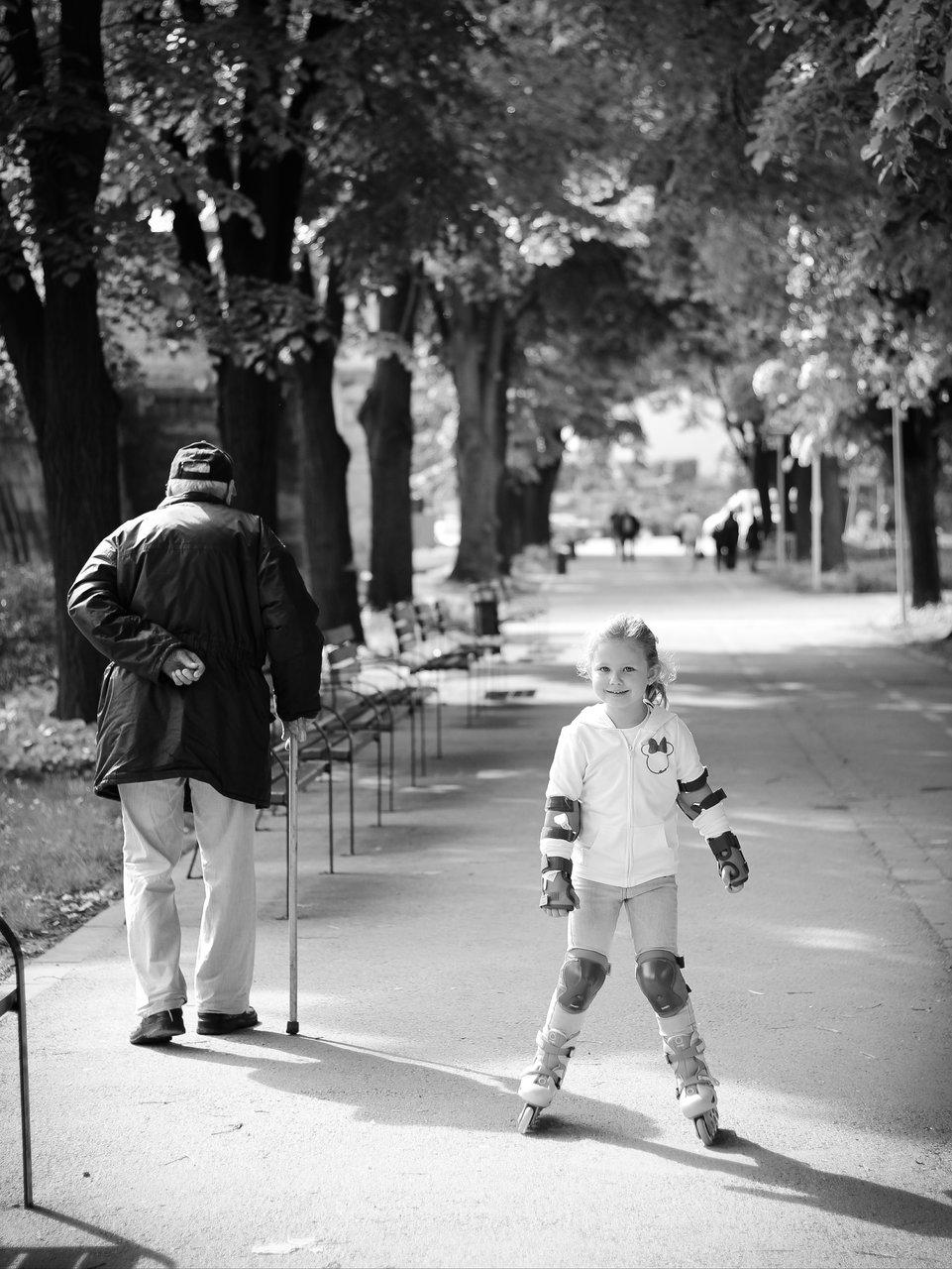 Животът в една снимка | Author Bozhidar  Genkov - CaptureTheMoment | PHOTO FORUM