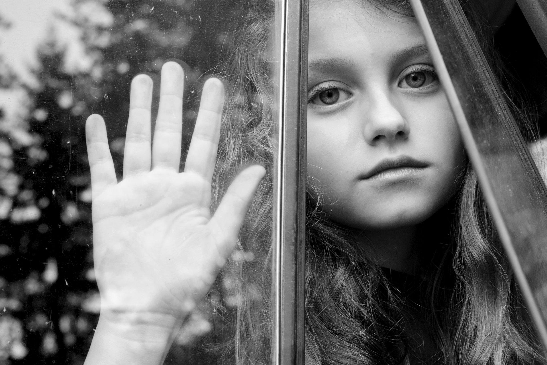 Photo in Portrait | Author Evelin Dobrev - Evko | PHOTO FORUM