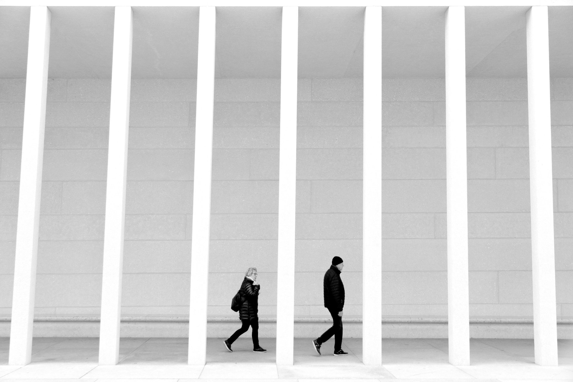 Photo in Street | Author Evelin Dobrev - Evko | PHOTO FORUM