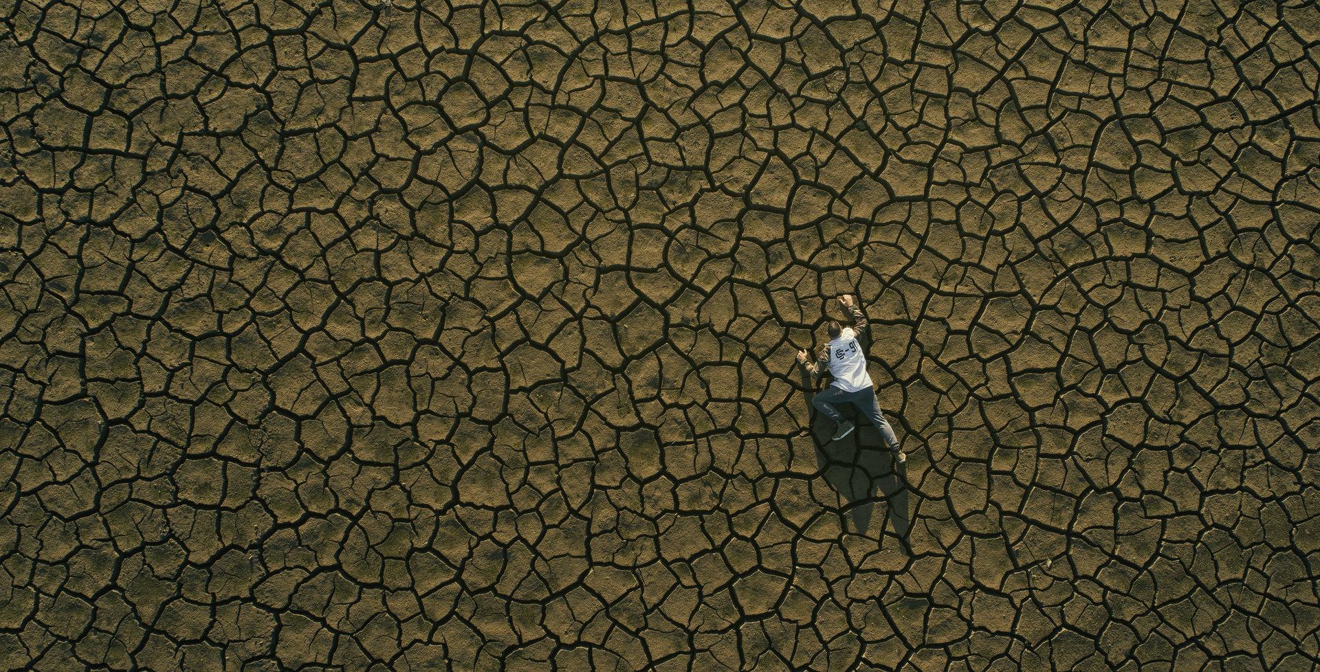 global warming. от Мариян Ташев - dfxos
