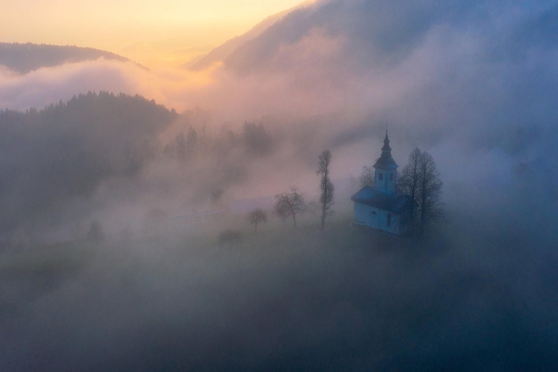 Photo in Landscape | Author wallburn | PHOTO FORUM