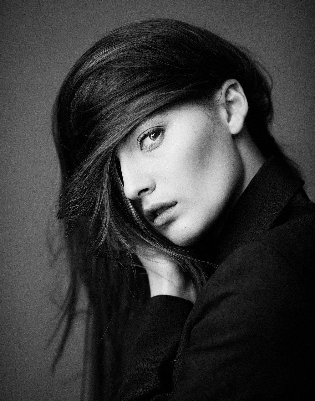 Мария | Author gordian | PHOTO FORUM