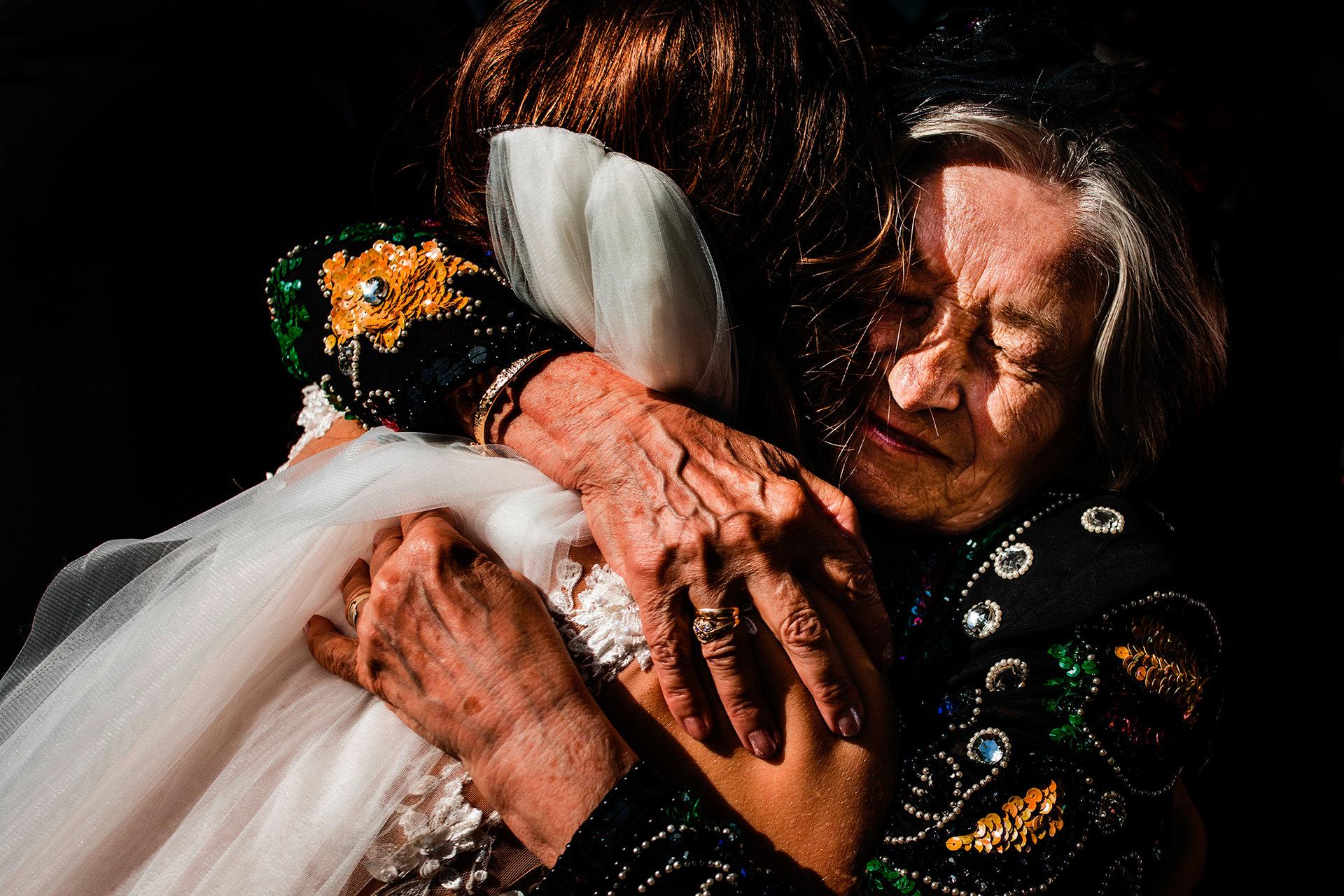Photo in Wedding   Author ivelin iliev - ivelin_iliev   PHOTO FORUM