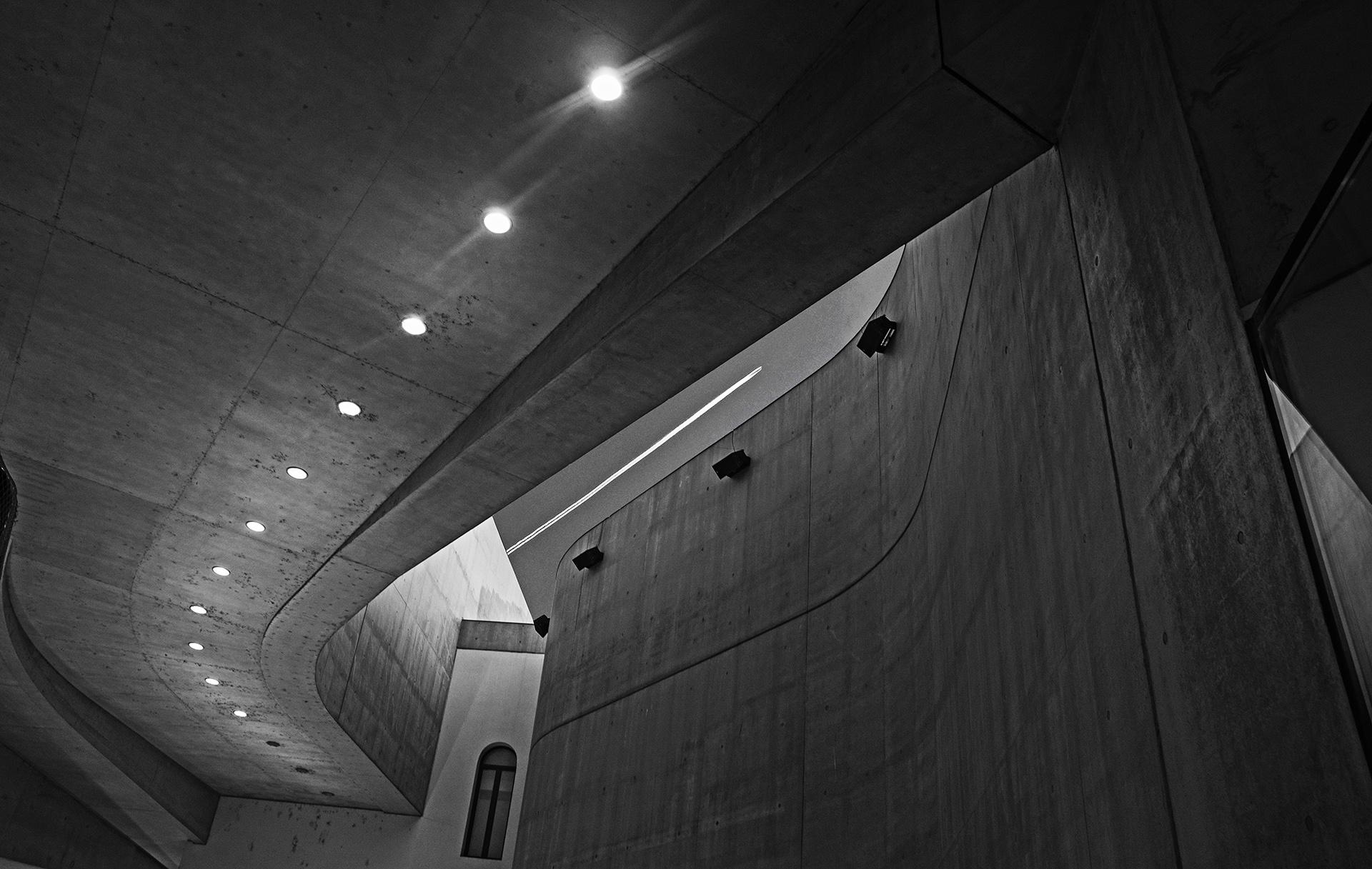 Photo in Architecture | Author valdo | PHOTO FORUM