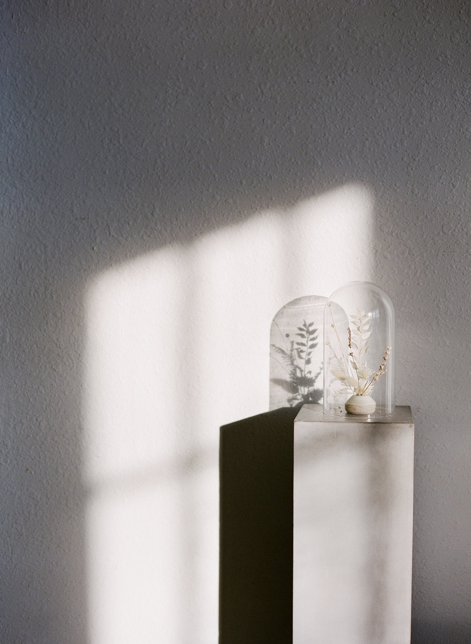 Светлина от Radostina Boseva - 79ideas