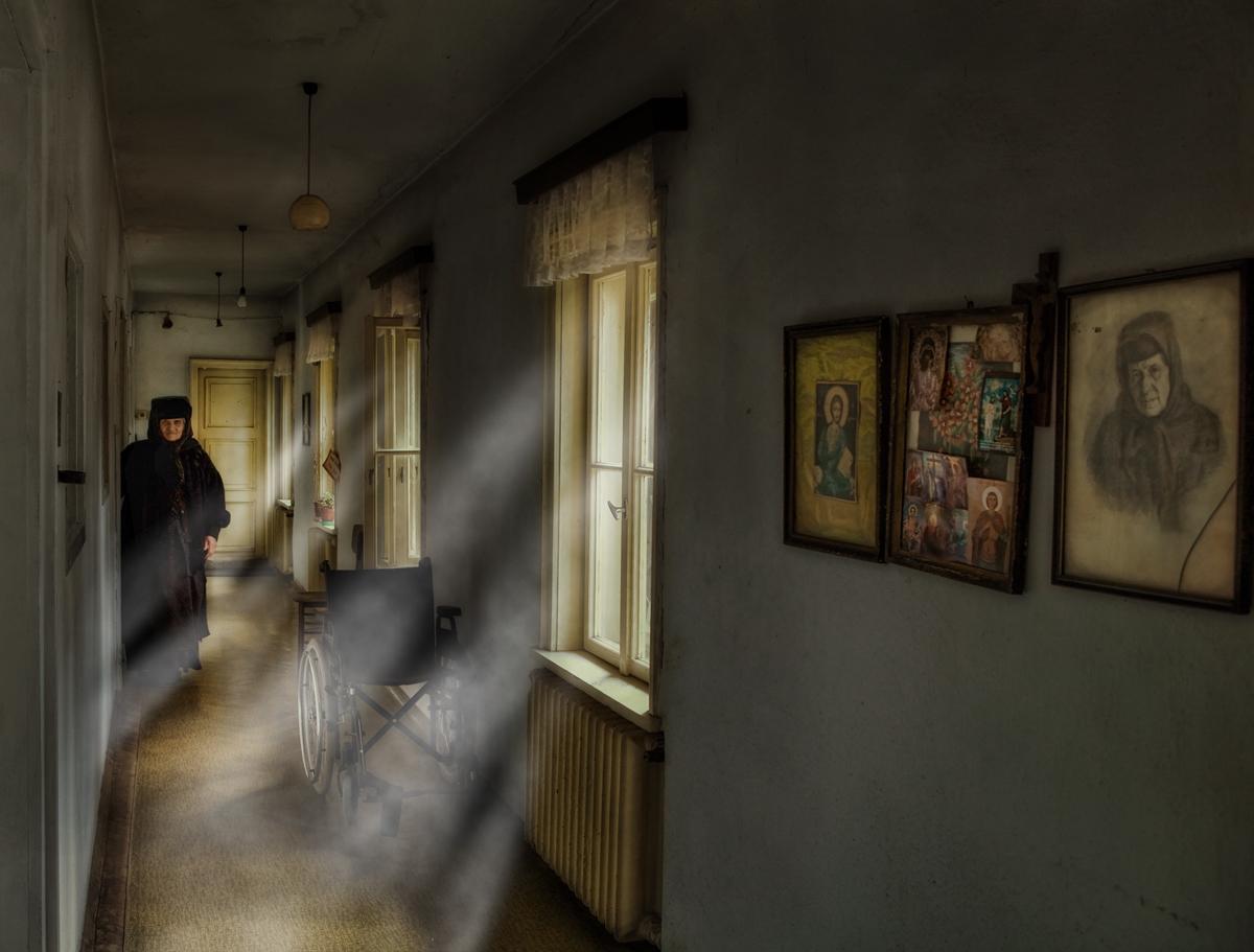 Photo in Everything else | Author Emilia Maslinkova - mea | PHOTO FORUM