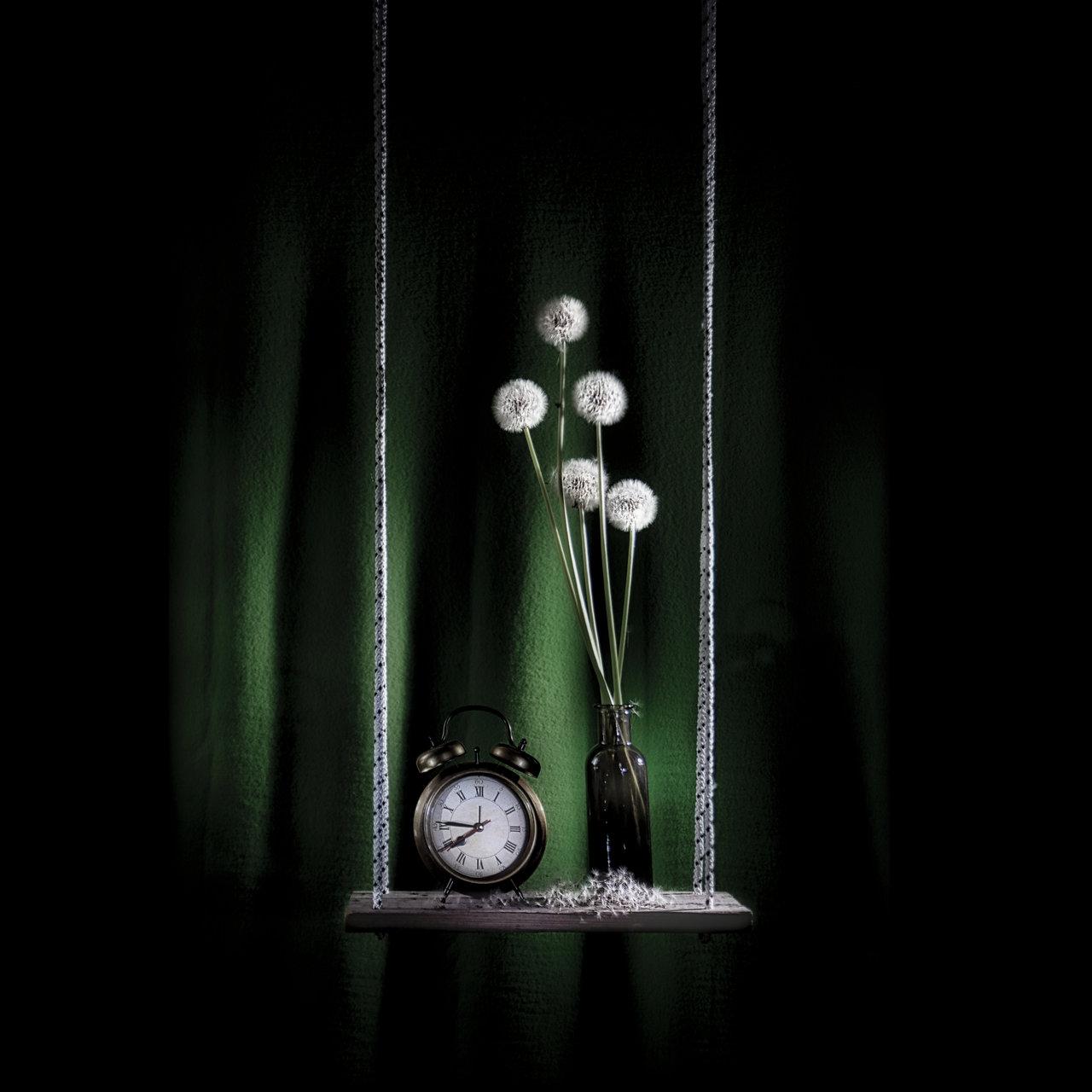 В люлката на времето | Author Nikoneff | PHOTO FORUM