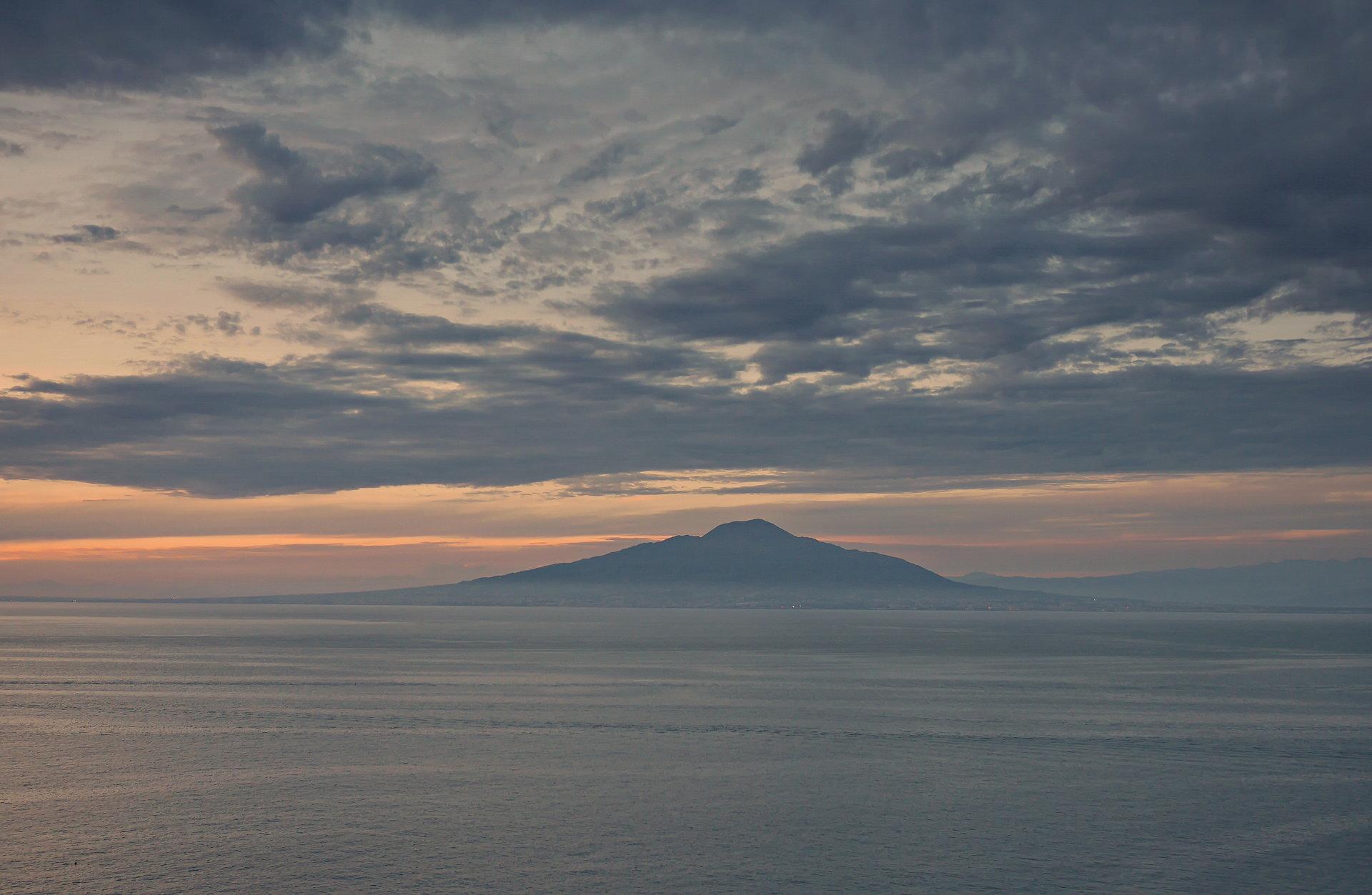 Photo in Landscape | Author joroblg | PHOTO FORUM