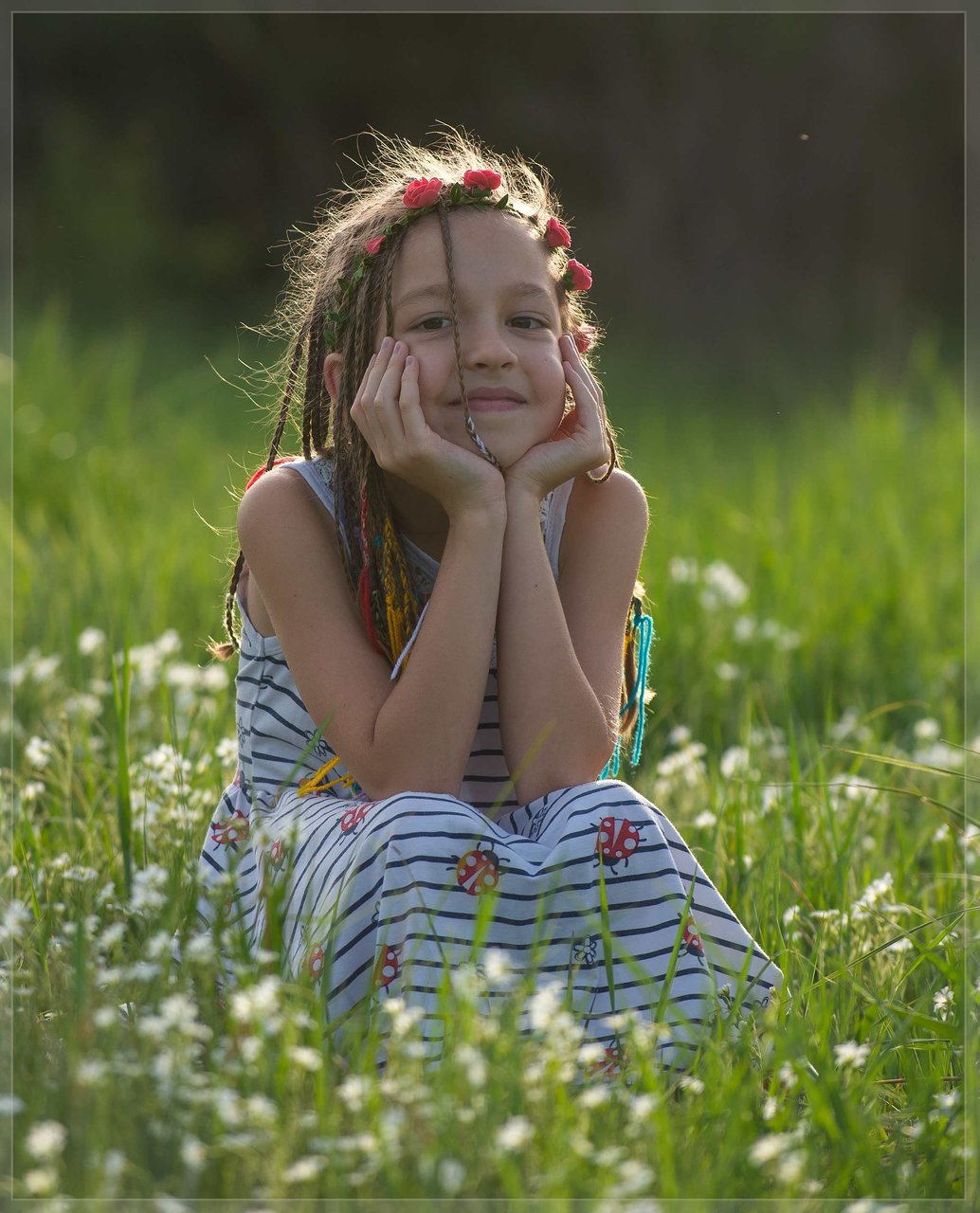 Пролетно настроение...   Author Dimityr Pavlov - doctoraaa   PHOTO FORUM