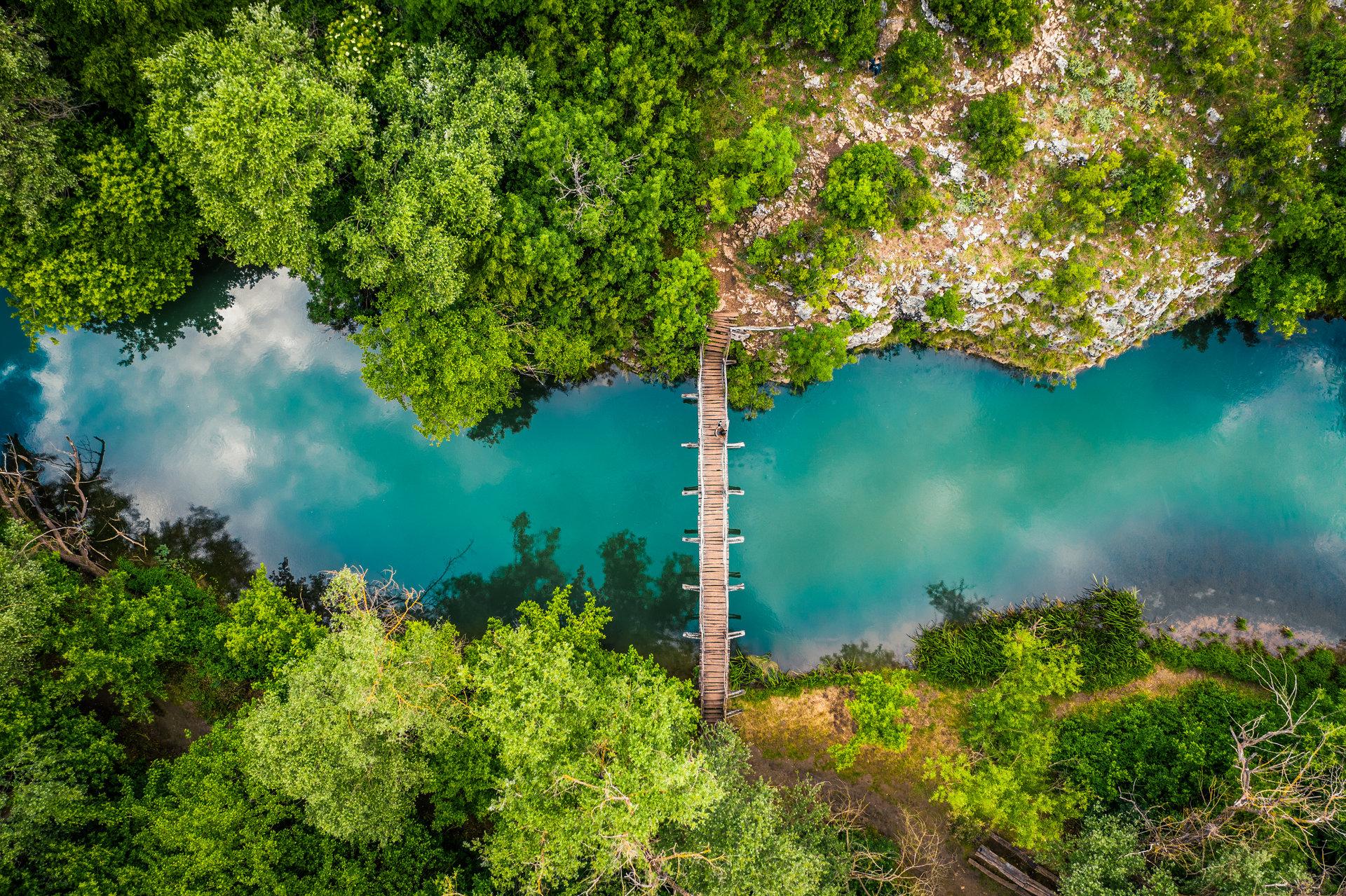 Река Златна Панега от Ivan Georgiev - Ivanpg