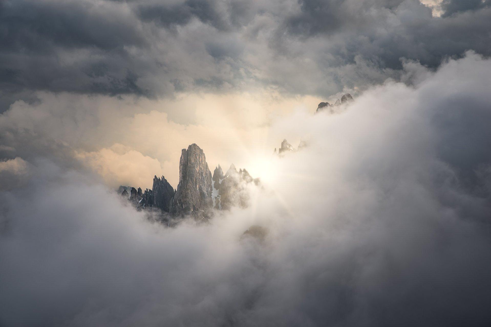 Photo in Landscape | Author donevcc | PHOTO FORUM