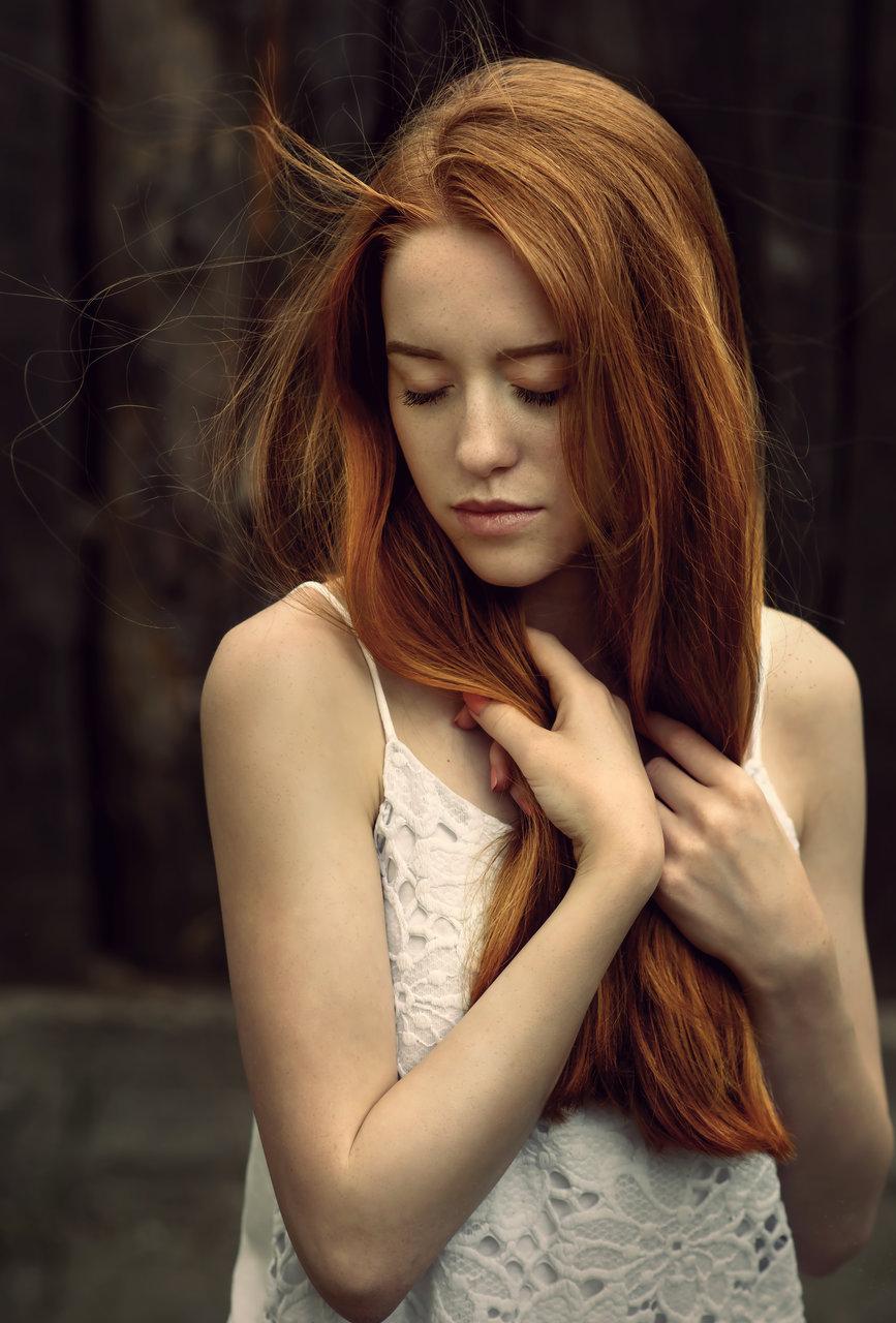 Я. | Author Irina Stoilova - Renatka | PHOTO FORUM