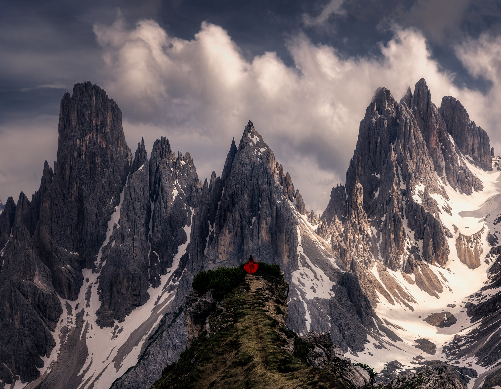 Photo in Landscape   Author Slavi Donev - donevcc   PHOTO FORUM