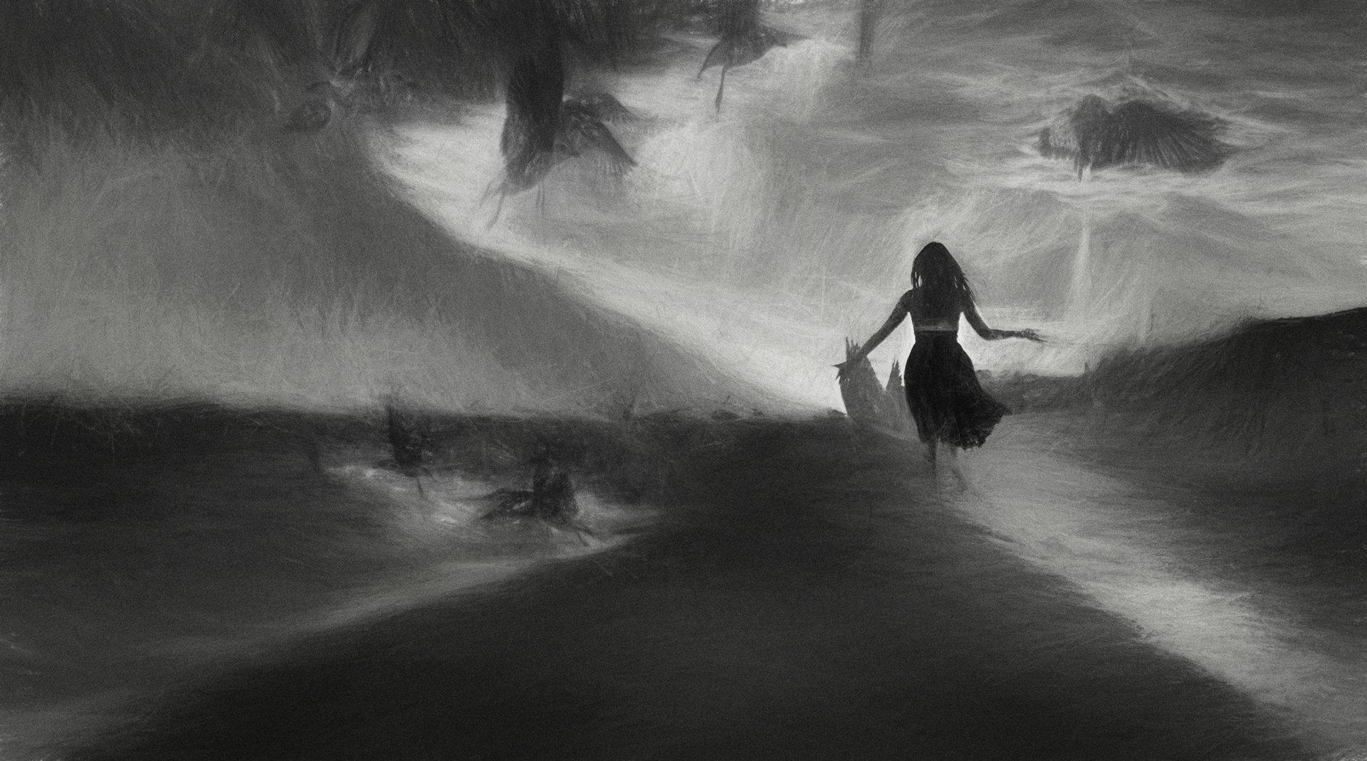 Photo in Abstract   Author Илина Танева - Инка   PHOTO FORUM
