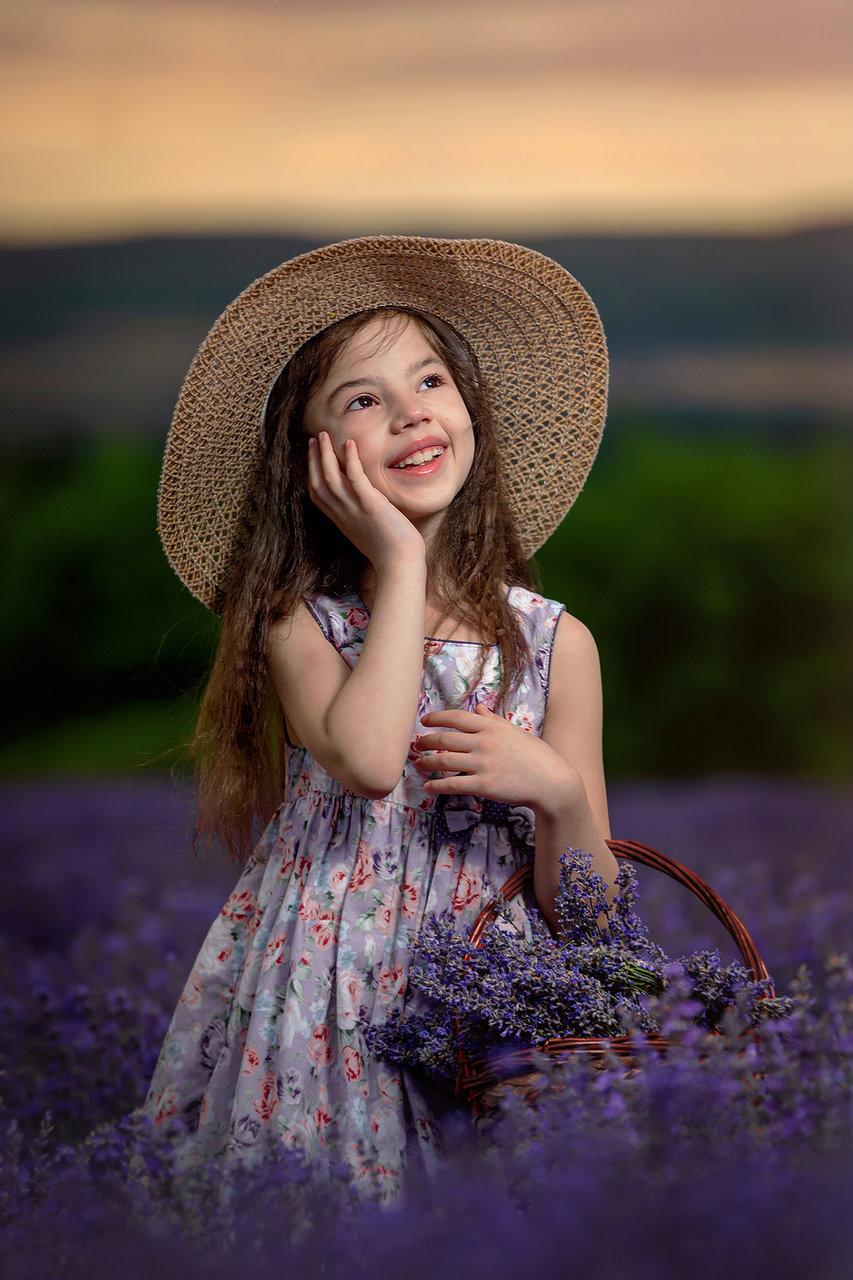 Радост... от Vasil Tanev - wisdom