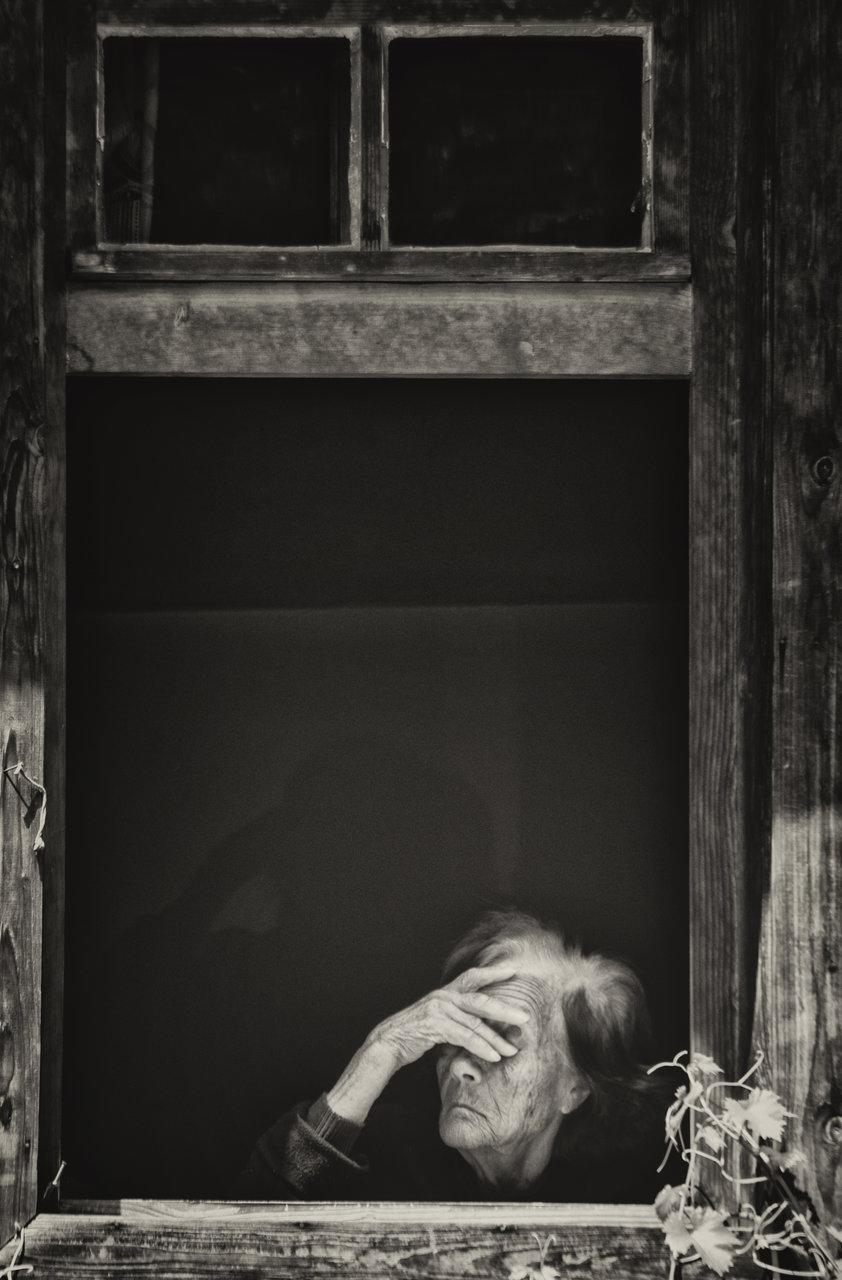 Photo in Portrait   Author Nikolaj Dobrev - N.Dobrev   PHOTO FORUM