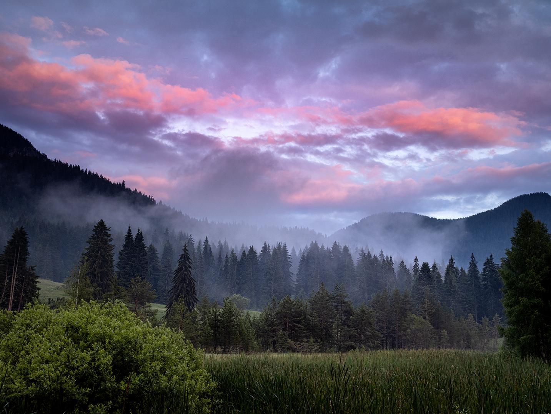 Photo in Landscape | Author МС | PHOTO FORUM