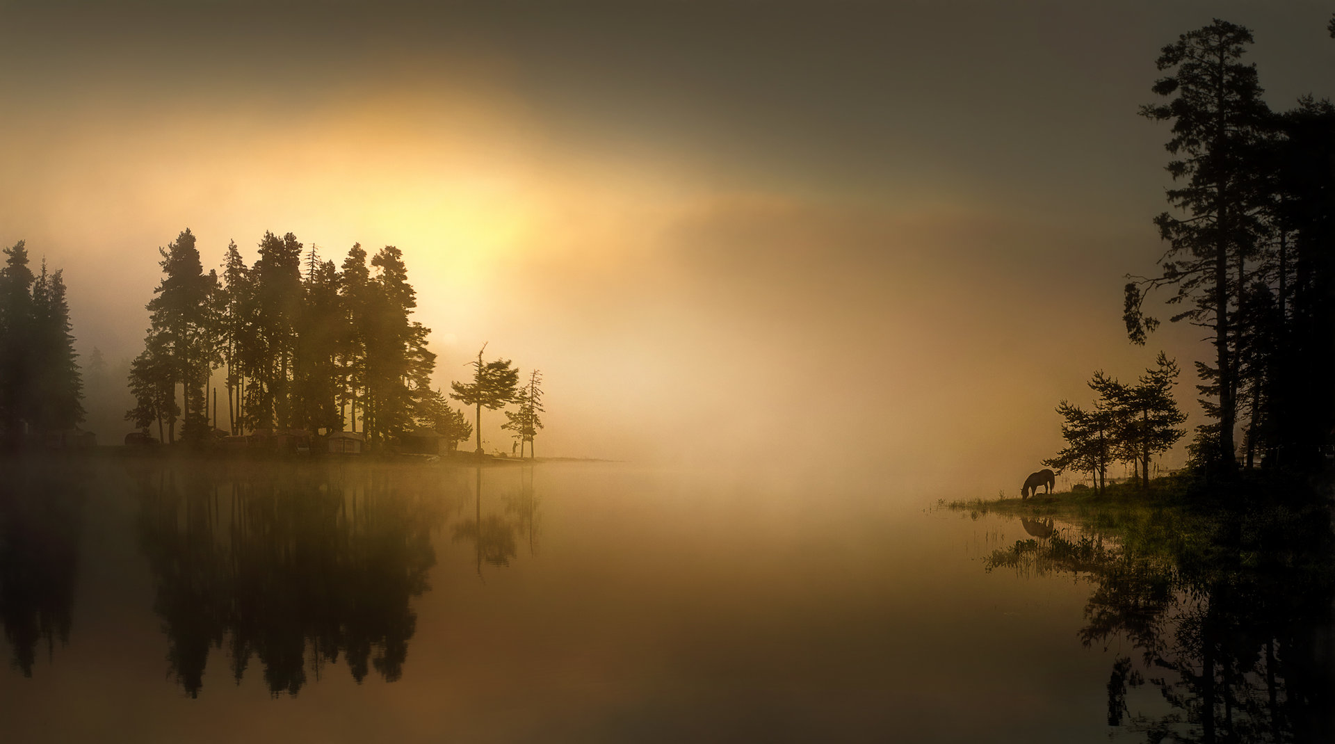 Photo in Landscape | Author Todor Tanev - Todor_Tanev | PHOTO FORUM