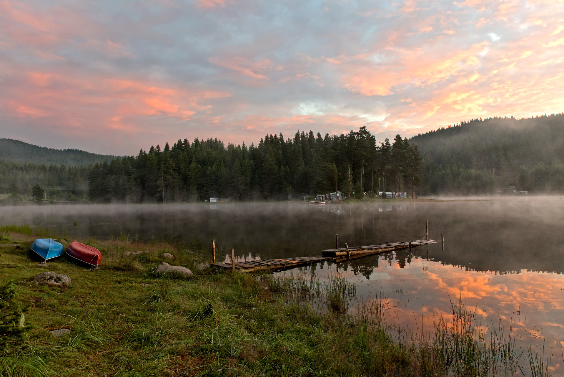 Photo in Landscape | Author rtopalov1 | PHOTO FORUM