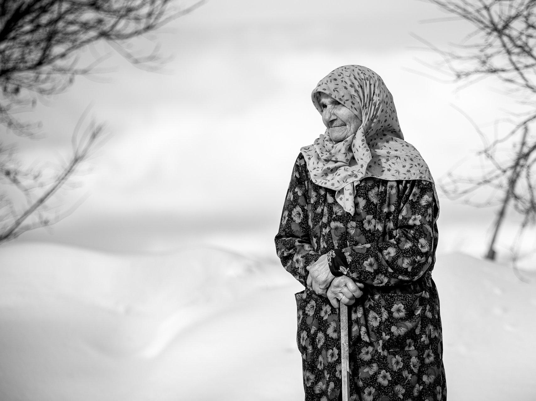 Зима в Родопите | Author Noncho Ivanov - non40 | PHOTO FORUM