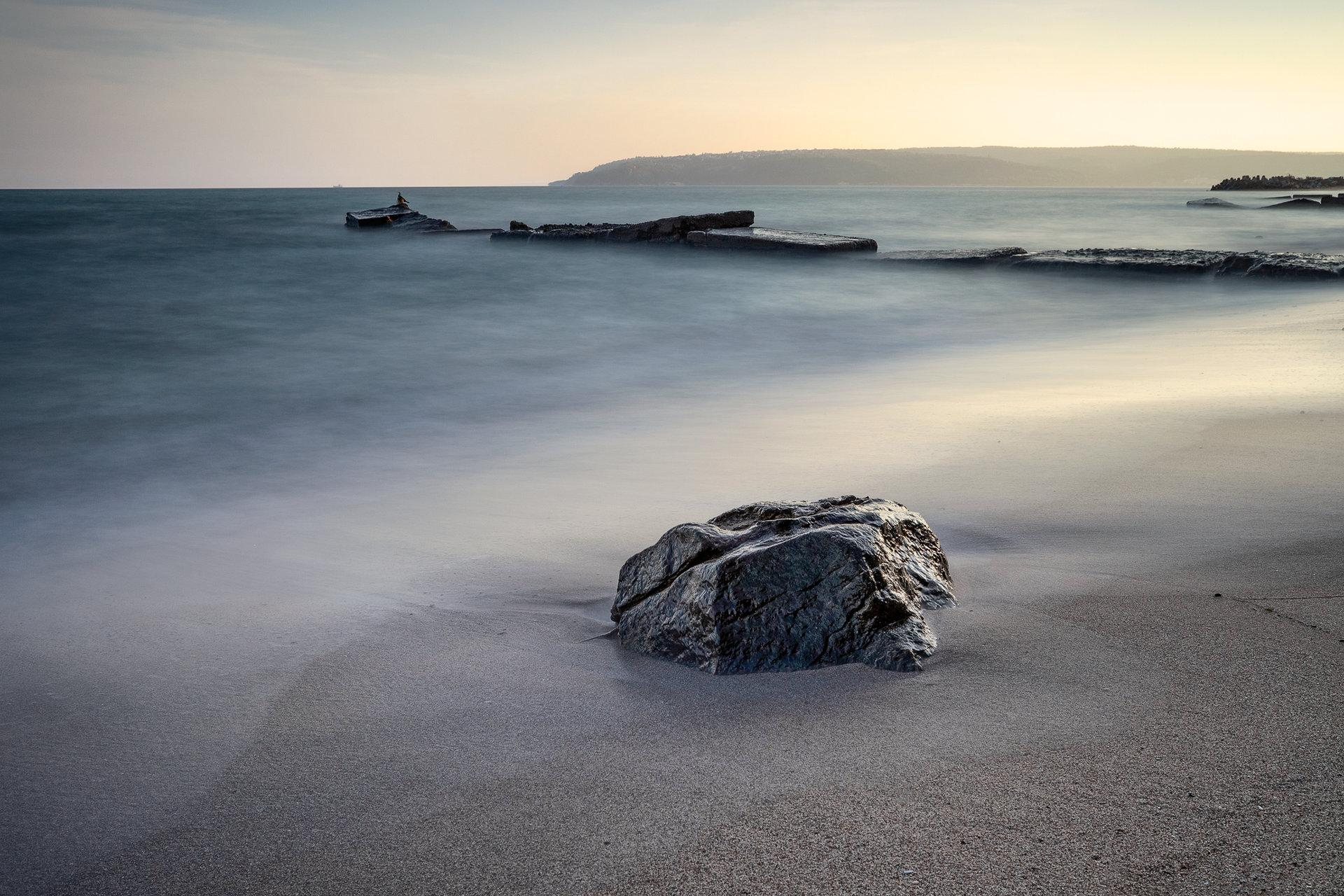 Photo in Nature | Author Александър Каленски - AlKalenski | PHOTO FORUM