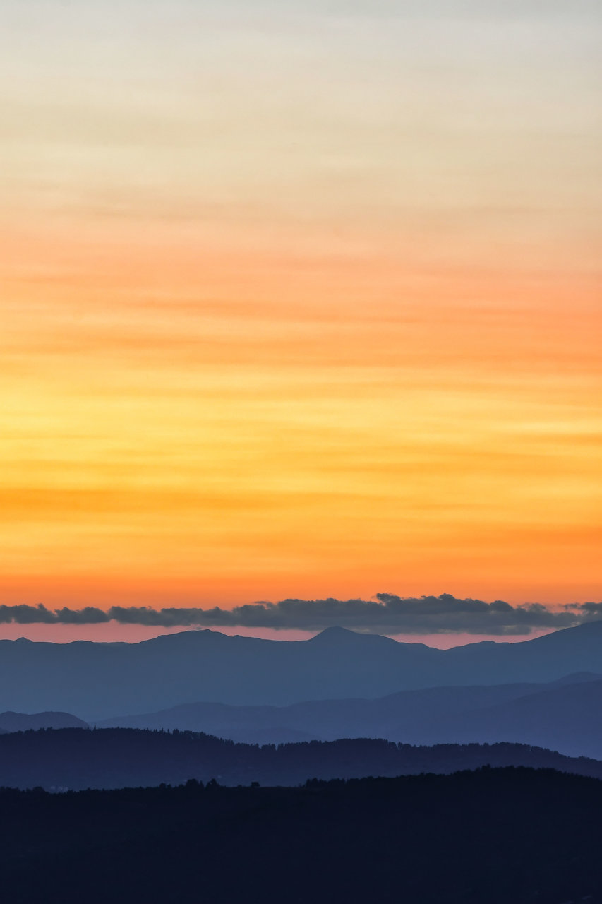 Photo in Landscape | Author ivan barov - kolmik | PHOTO FORUM