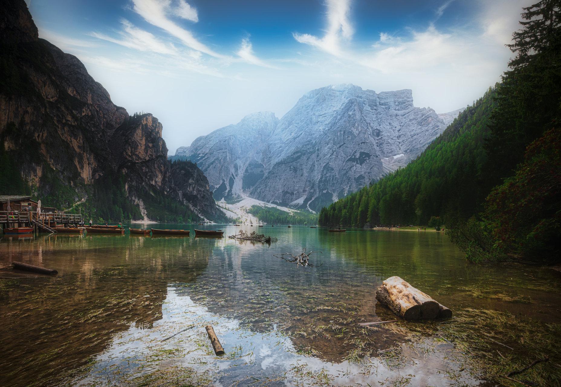 Photo in Landscape | Author Zavaydin Zavaydinov - Zavaydinov_Photography | PHOTO FORUM
