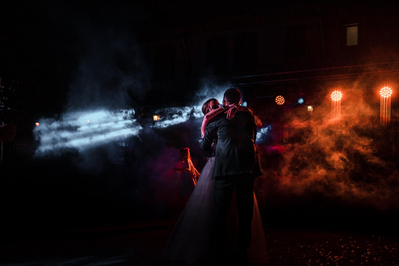 Photo in Wedding | Author StoyanY | PHOTO FORUM