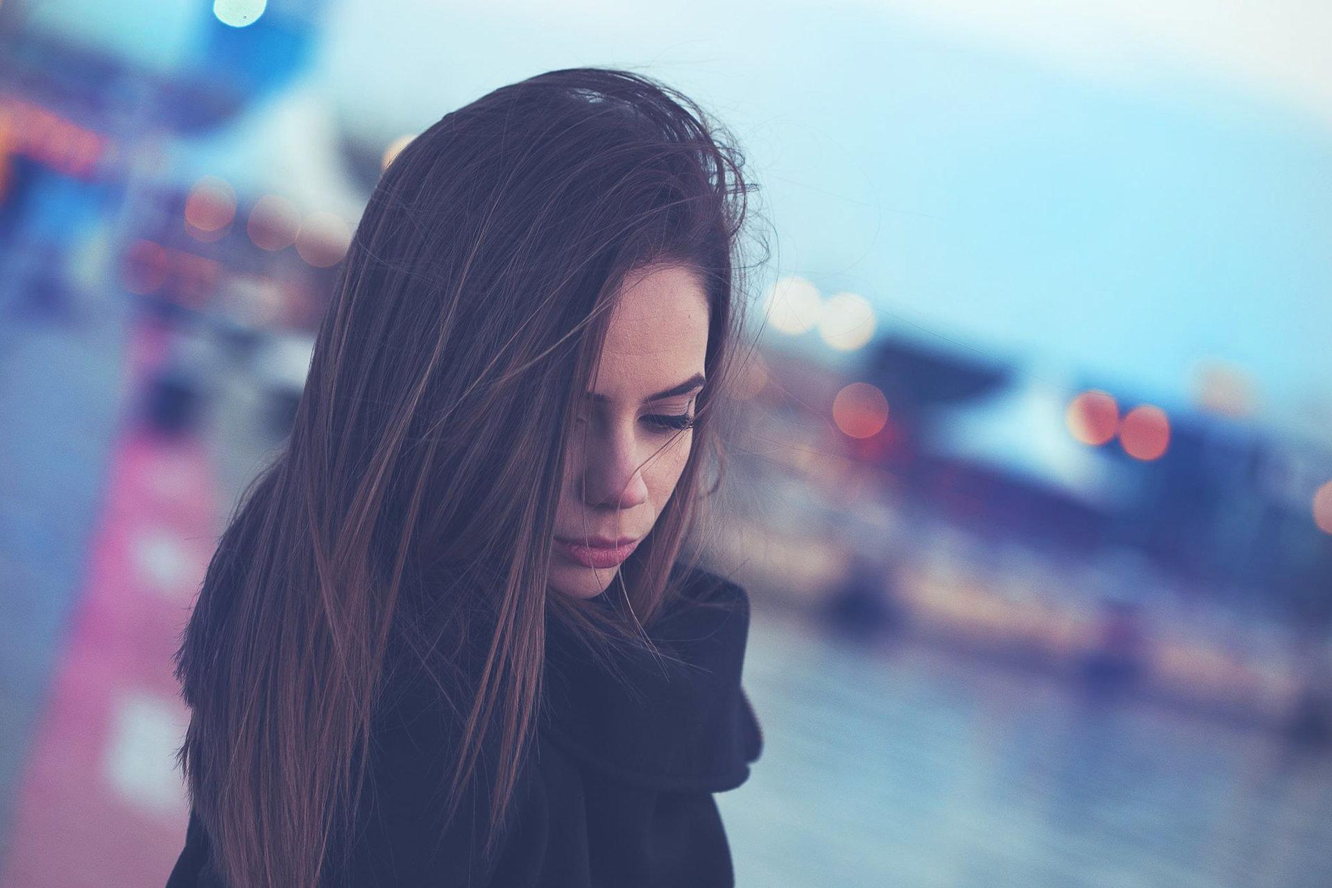 Photo in Portrait | Author ivan_varna | PHOTO FORUM