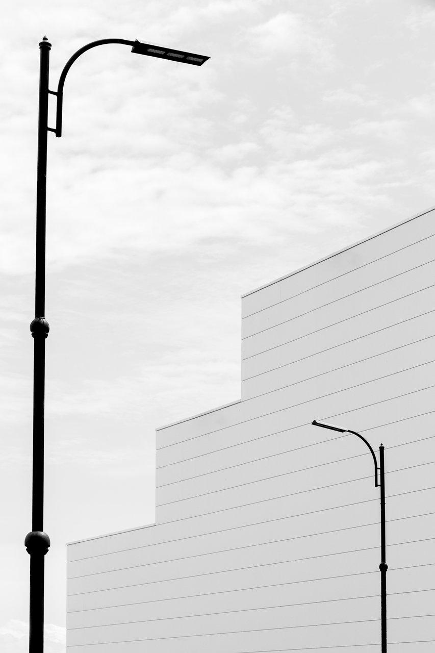Photo in Architecture | Author Evko | PHOTO FORUM