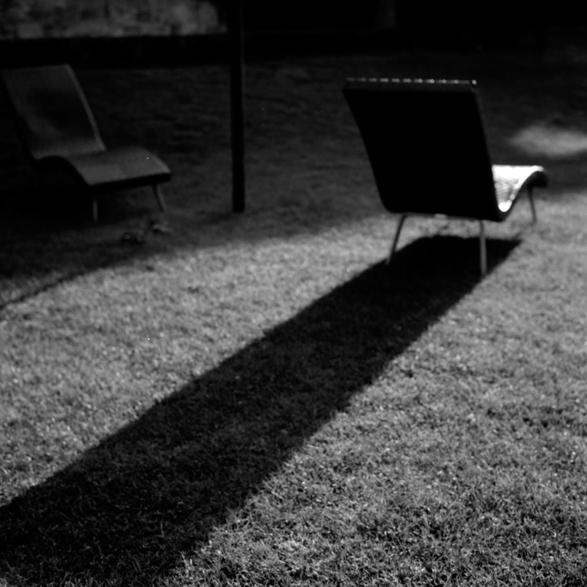 Линии и сенки | Author rokalp | PHOTO FORUM