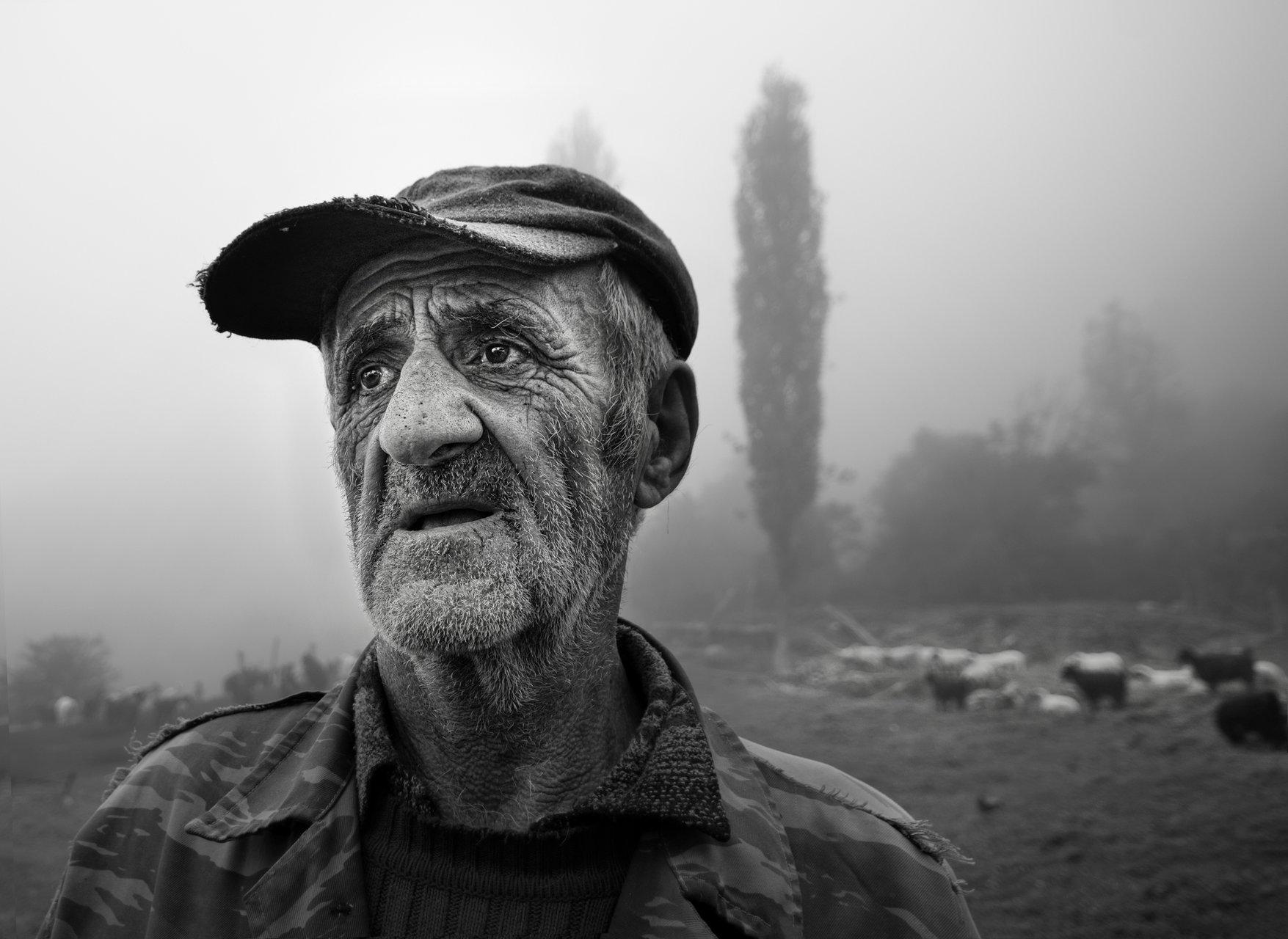 Photo in Portrait | Author Инка | PHOTO FORUM