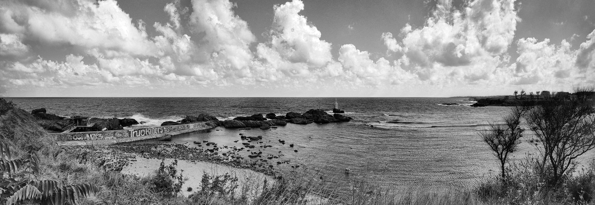 Заливът Ахтопол   Author vess.co   PHOTO FORUM