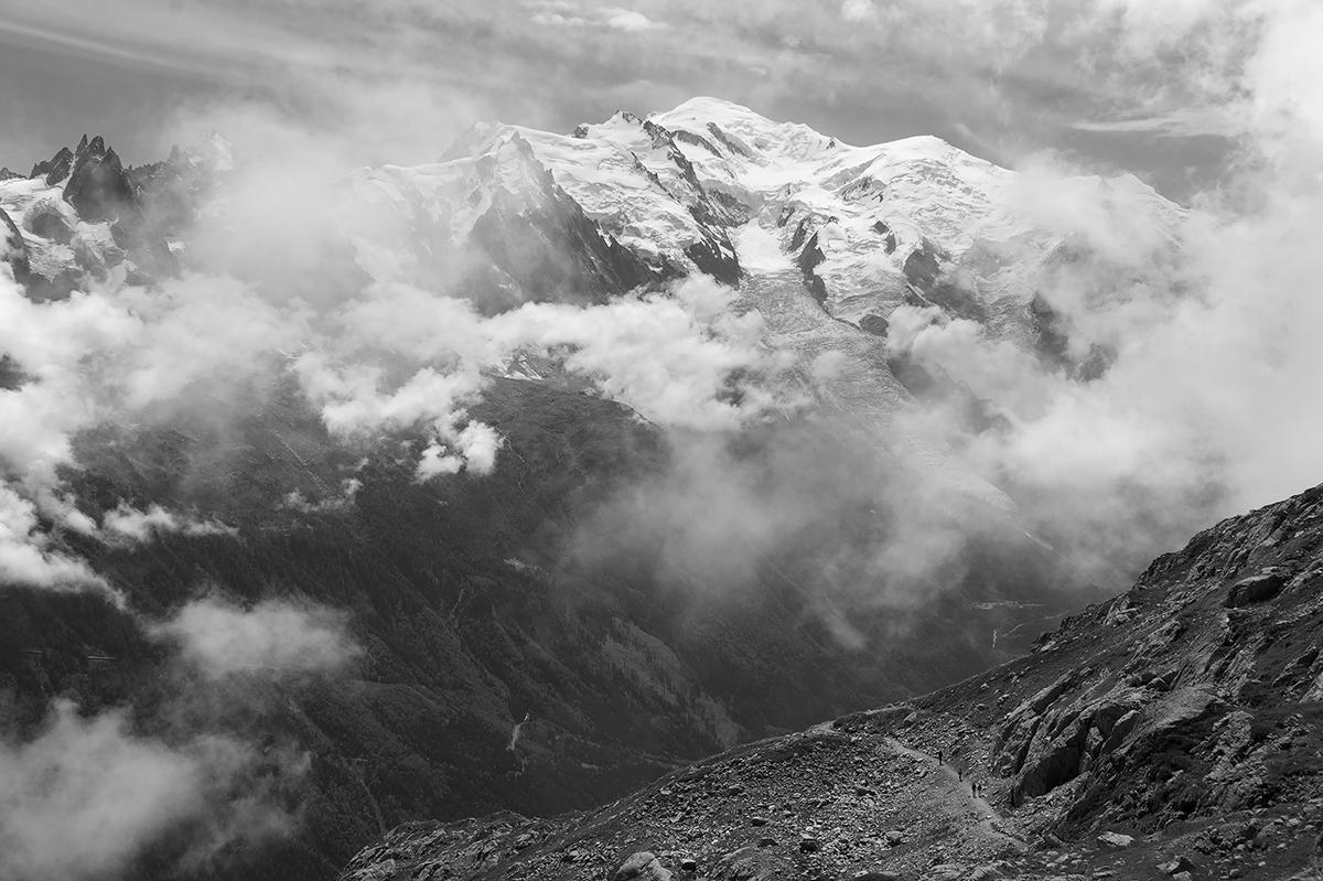 Първенецът | Author PolarBear | PHOTO FORUM