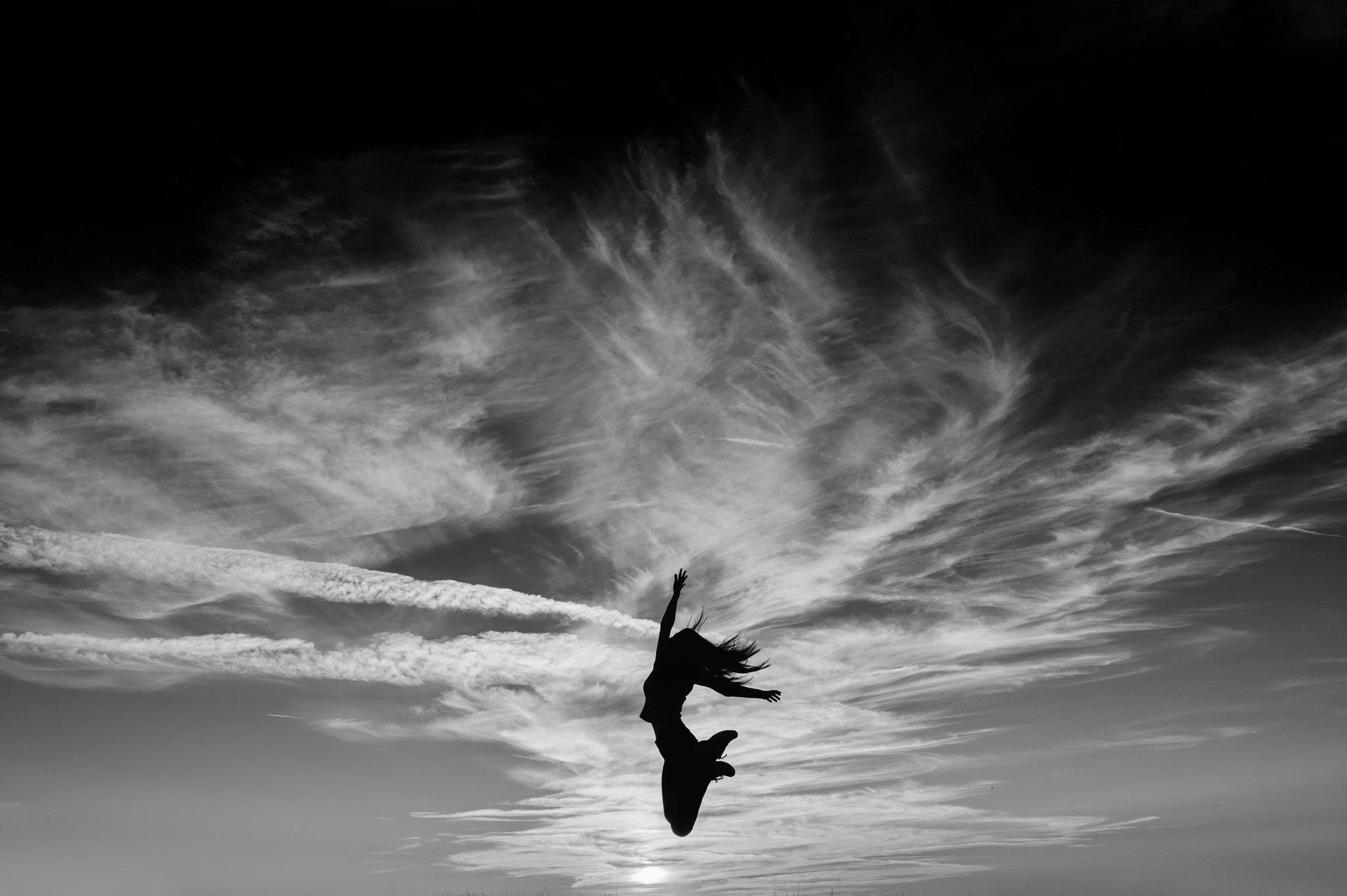 Photo in Emotions | Author Pencho Chukov - chukov | PHOTO FORUM