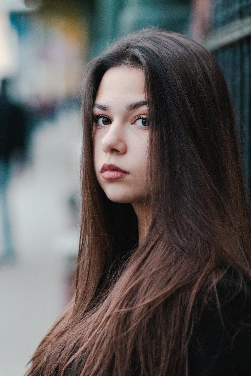 Photo in Portrait   Author Цветелин Иванов - Tsvetelni_Ivanov   PHOTO FORUM