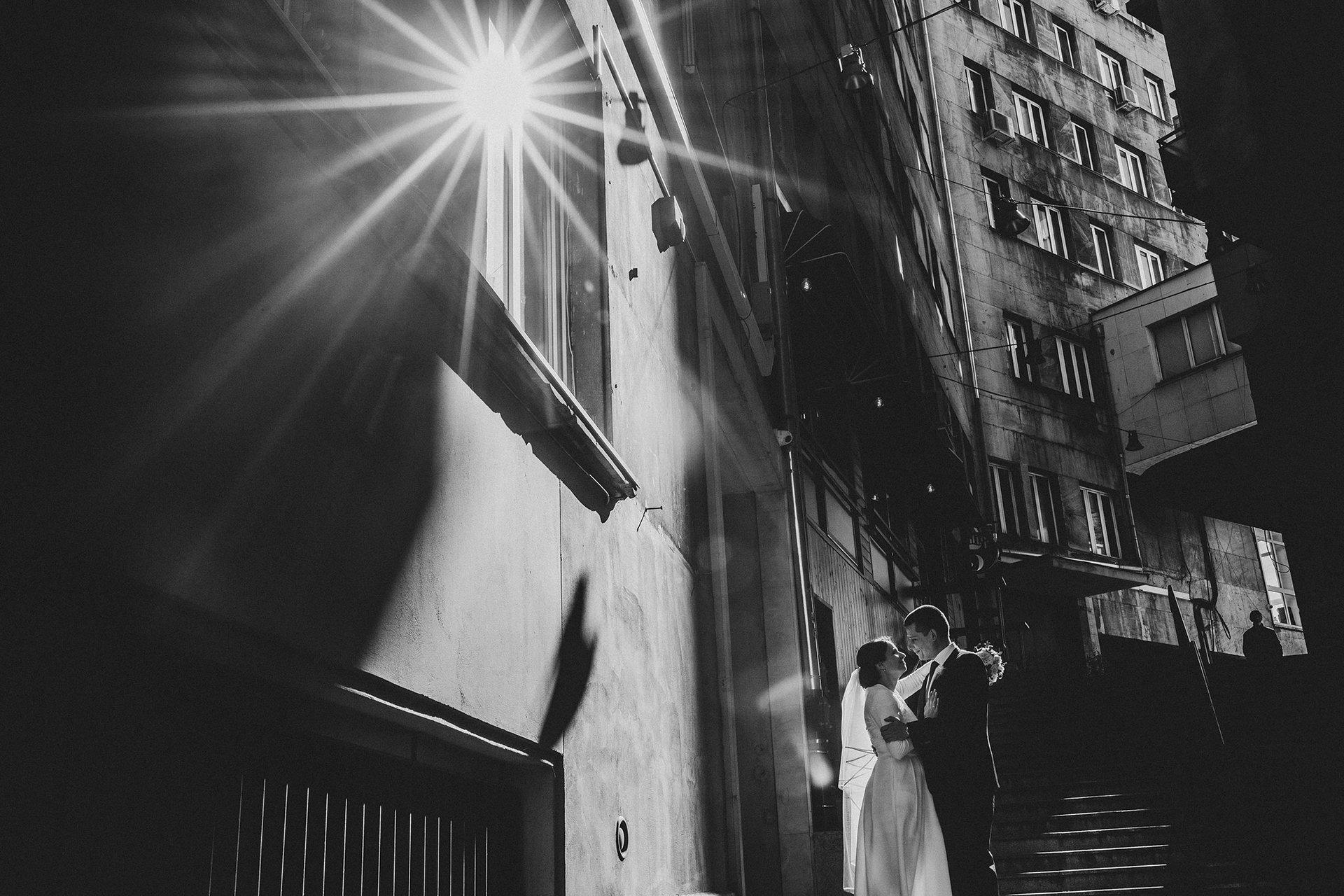 Photo in Wedding | Author tisho86 | PHOTO FORUM