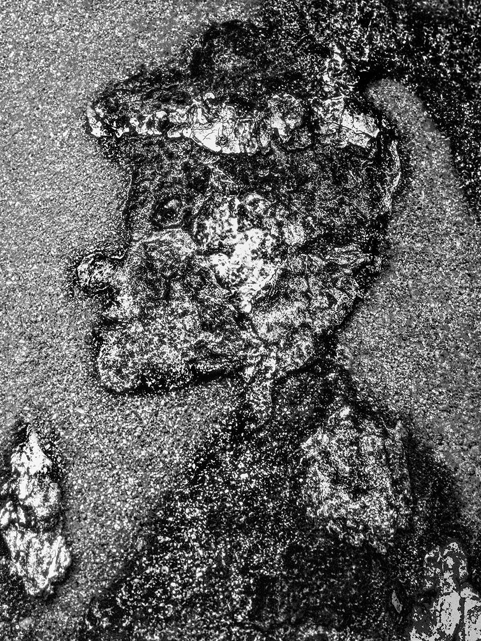Портрет | Author ARIGO | PHOTO FORUM