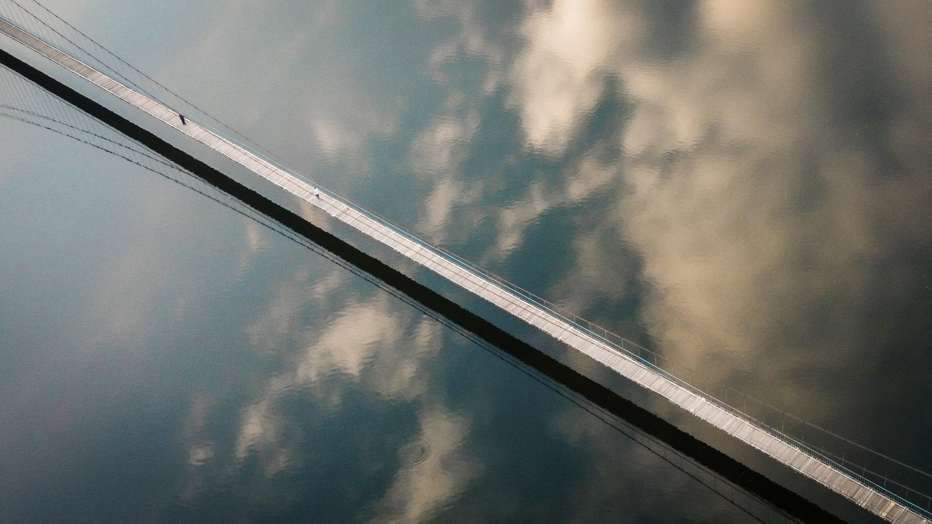 Photo in Aerial   Author Mispic   PHOTO FORUM