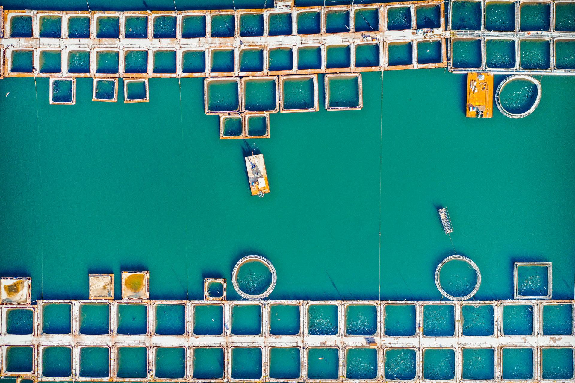 Photo in Aerial | Author menigiki | PHOTO FORUM