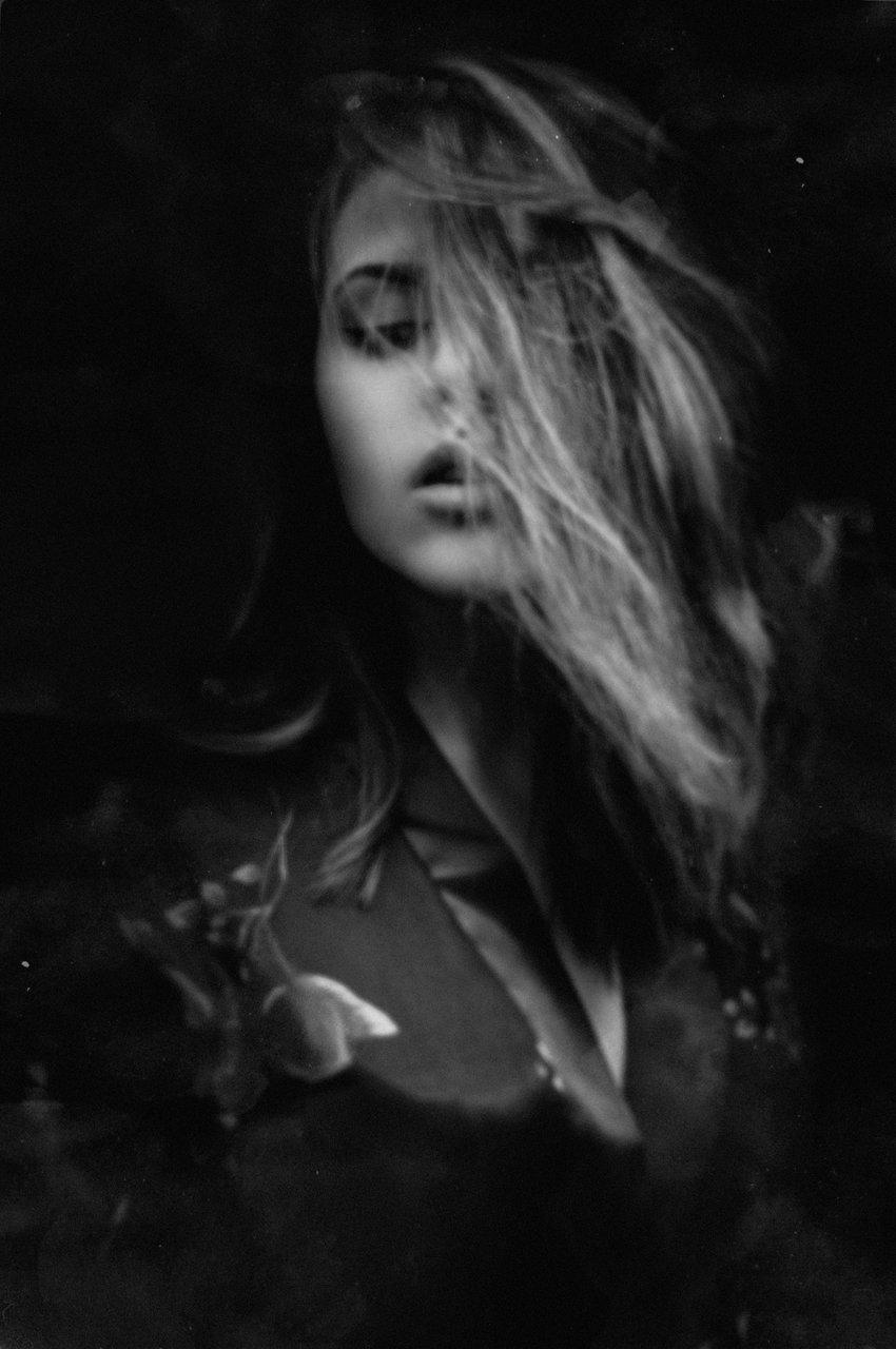 Photo in Portrait   Author xAsOnex   PHOTO FORUM