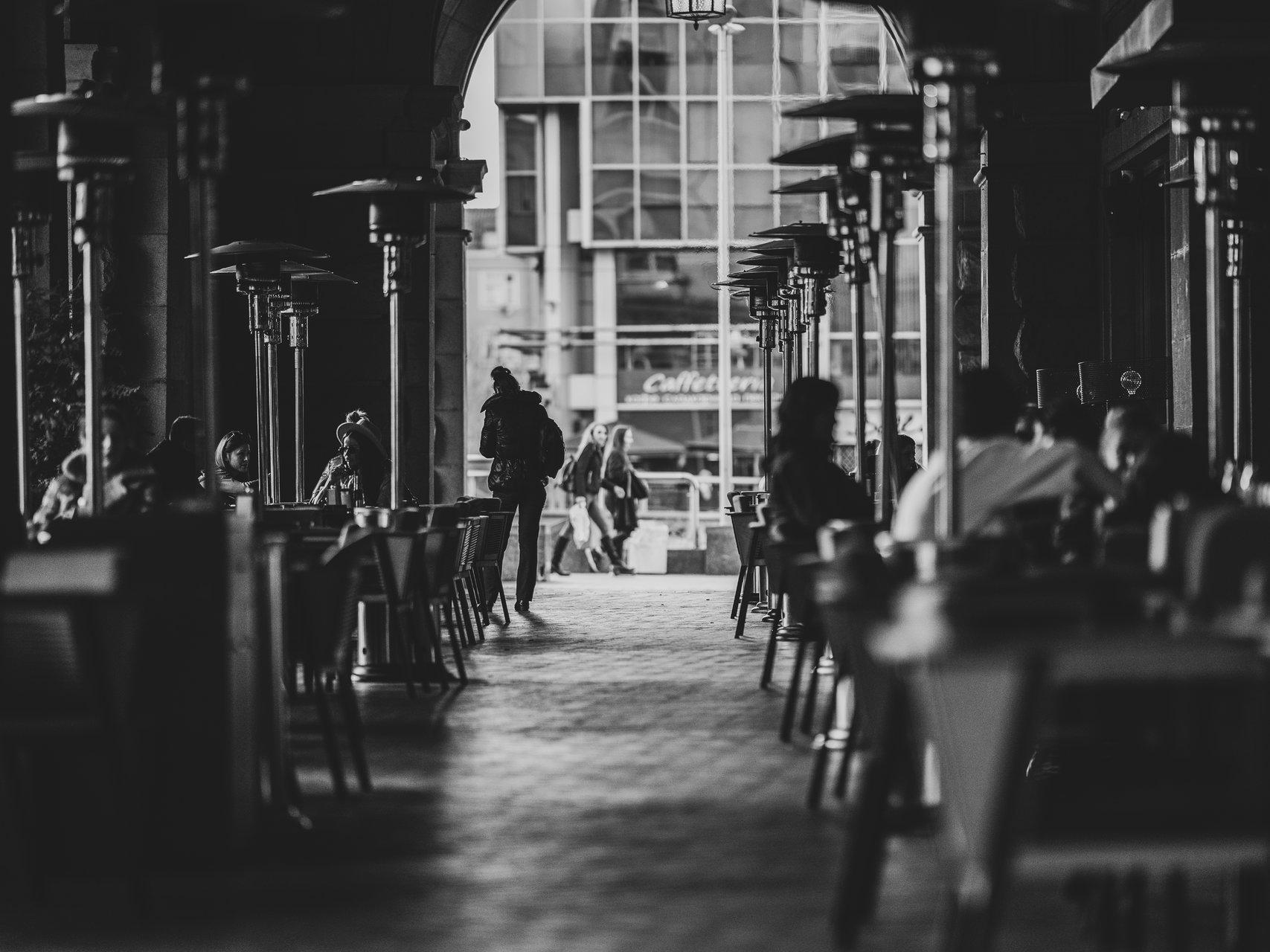 Largo | Author thephotonub | PHOTO FORUM