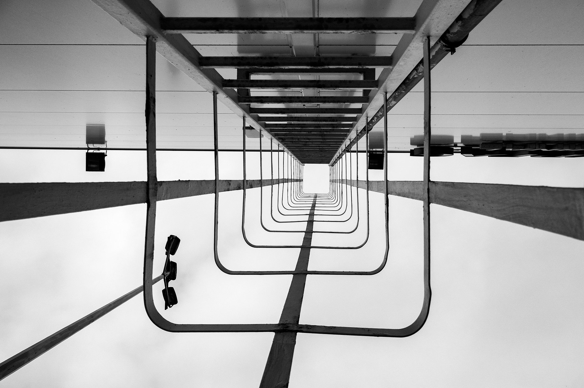 exit | Author e-design | PHOTO FORUM