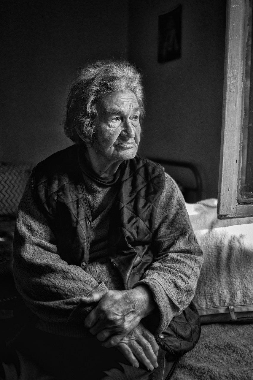 Photo in Portrait | Author komit | PHOTO FORUM