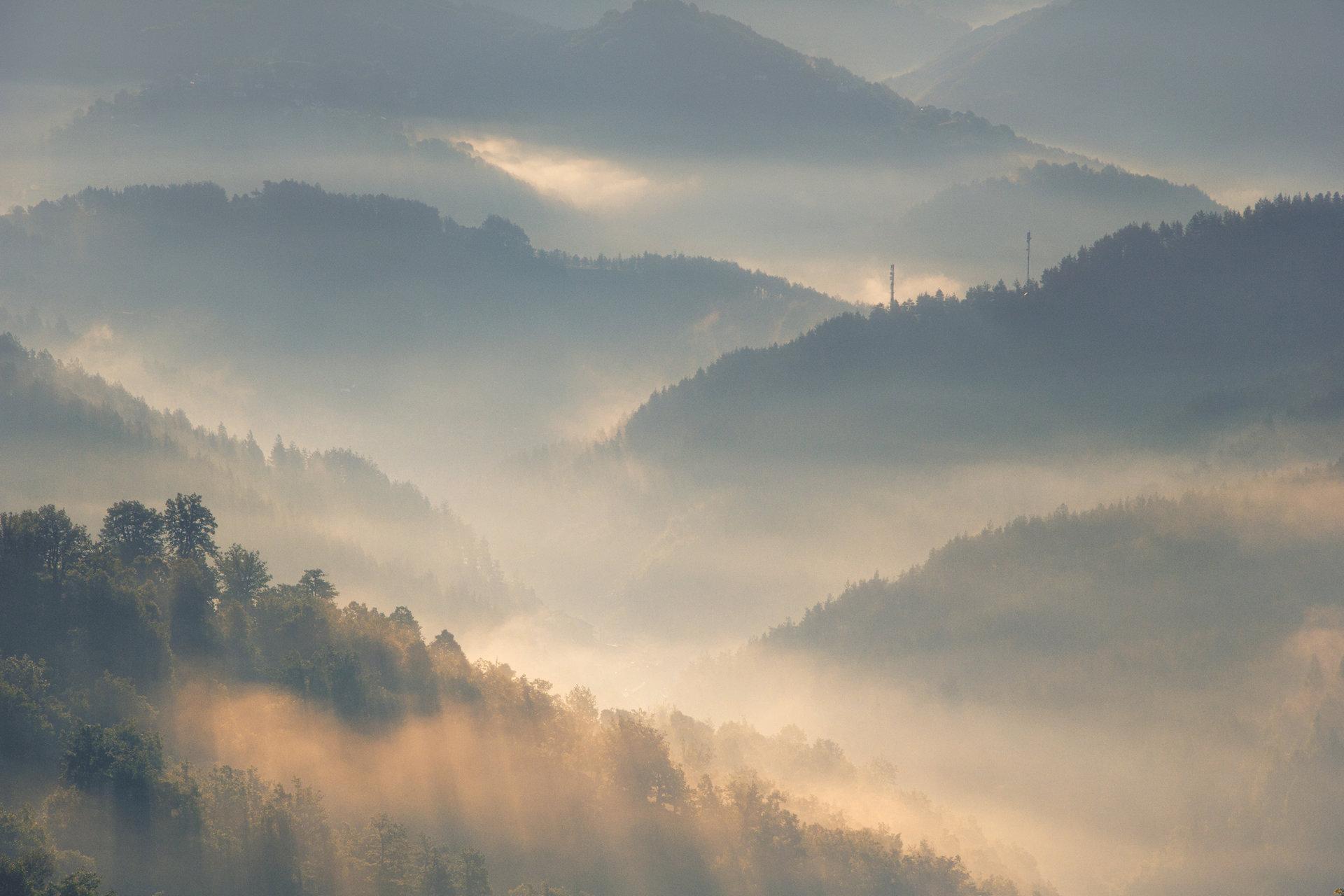 Photo in Landscape | Author miro63 | PHOTO FORUM