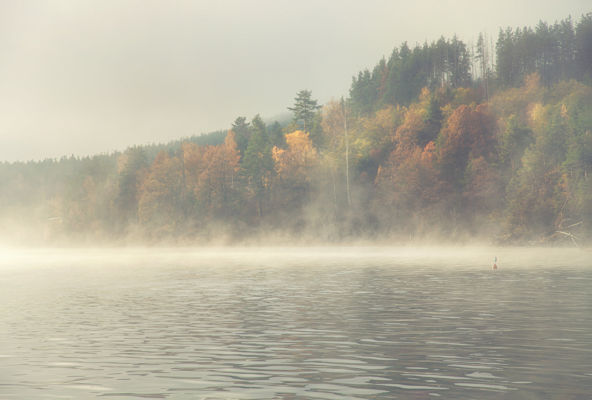 Photo in Landscape | Author Teddy_Boeva | PHOTO FORUM