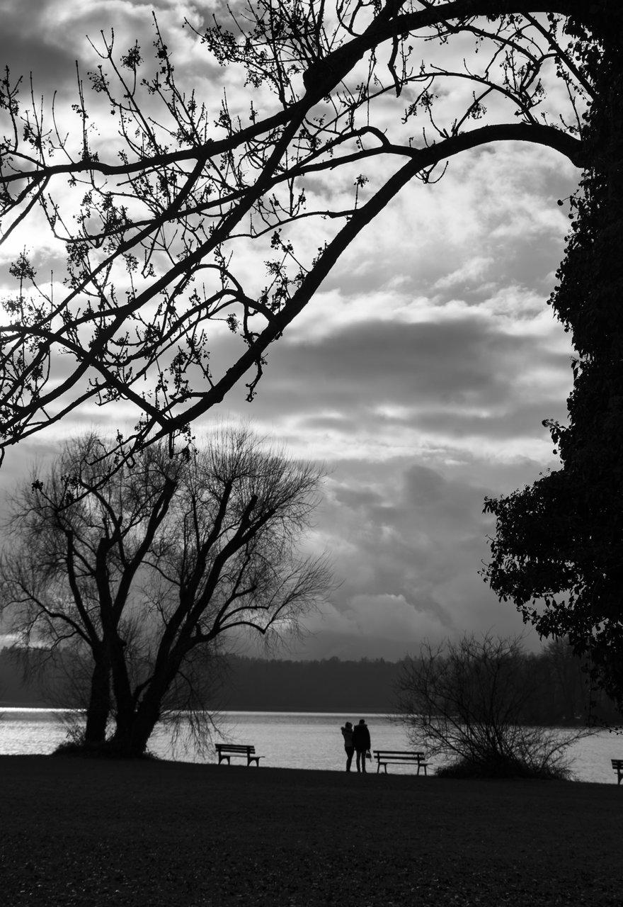 Photo in Landscape   Author geokar   PHOTO FORUM