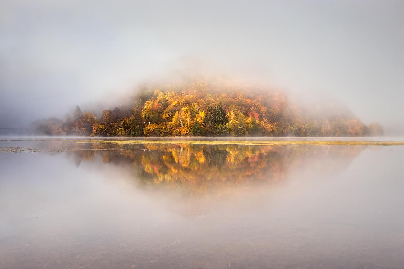 Photo in Landscape | Author Svetlio70 | PHOTO FORUM